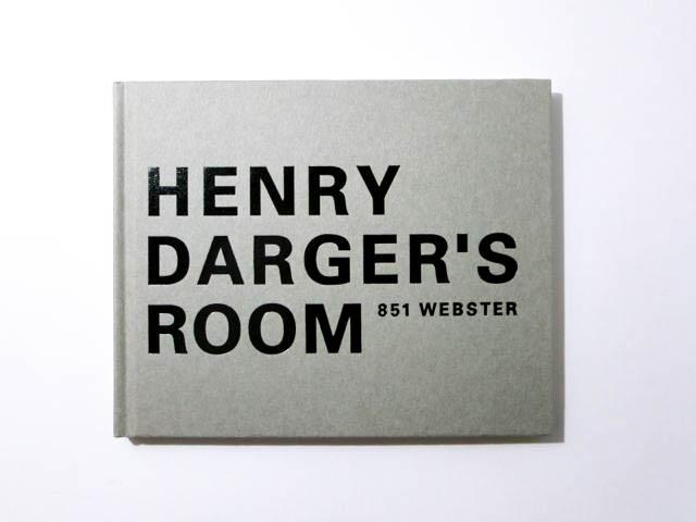 ヘンリー・ダーガーの画像 p1_6