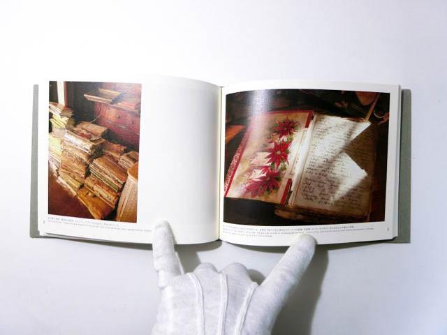 ヘンリー・ダーガーの画像 p1_4