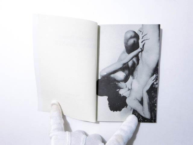 Richard Prince  Naked Nurses-5301