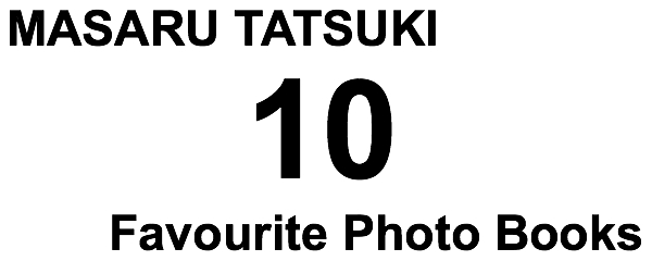 328618a87d 田附勝 : Masaru Tatsuki フロットサムブックス flotsambooks ...